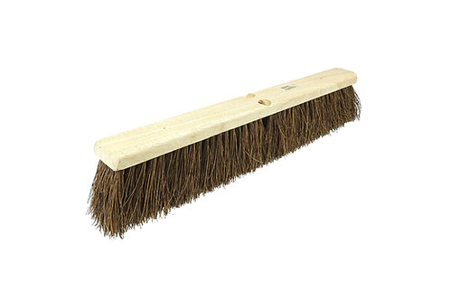 "Garage Brush - 18"" Block - Palmyra Fill - 42022"