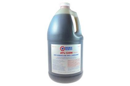 Air Tool Lubricant - Winter Grade - 1 Gallon - ATL128W