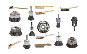 Scratch_Brushes_Industrial-Supply.jpg