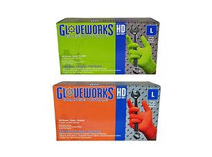 Gloves-Industrial-Supply.JPG