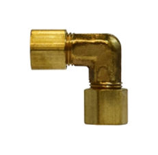 Compression-Fitting_90°-Union-Elbow_1.4_