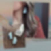 Amazonite Earrings.jpg
