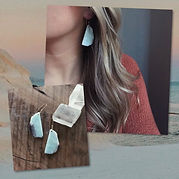 Amazonite Earrings.jpg