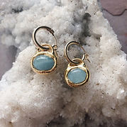 Aquamarine Hoops.jpg