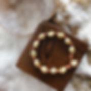 Butterscoth Pearl Bracelet.jpg
