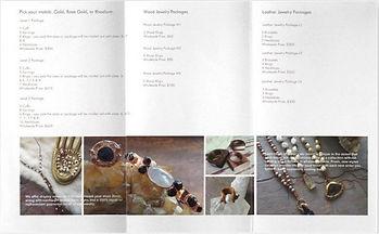 Wholesale Brochure.jpg