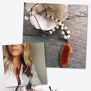 Red Agate Necklace.jpg