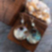 Abalone hoops.jpg