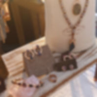 Jewelry Booth Pic.JPG