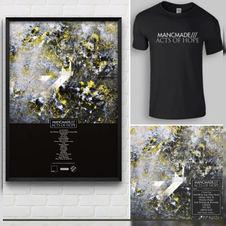 MancMade CD_ Poster_T-Shirt.jpg