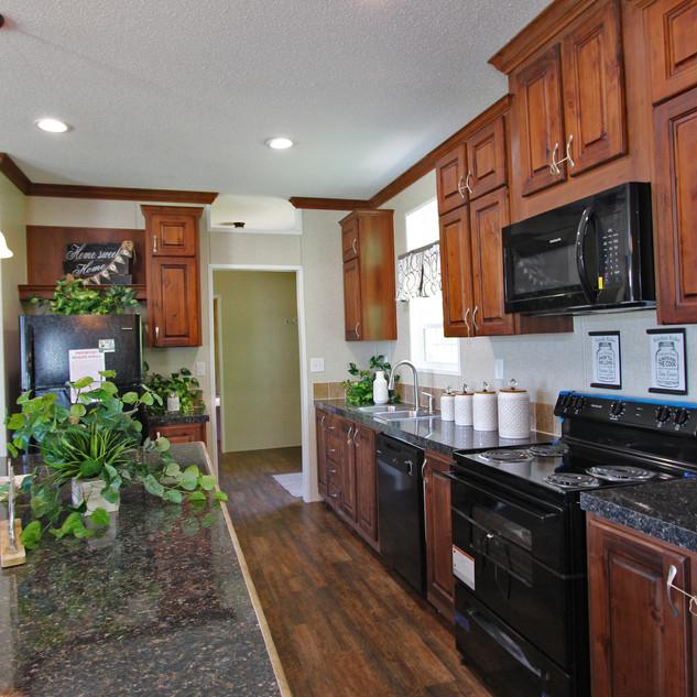 Blazer Kitchen 2.jpg