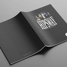 Hipsway Magazine