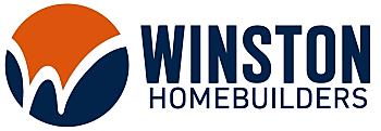 Winston-Logo-350b.png