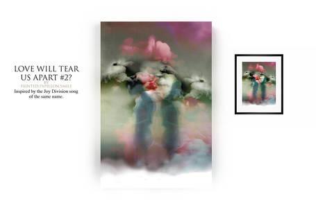 Joy-Division-Love will tear us apart #2?