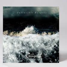 Hana-Oceans-Invincible-Borders.jpg