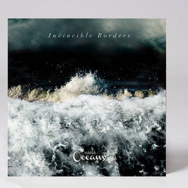 Hana-Oceans: Invincible-Borders