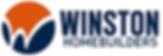 Winston-Logo-350b-3.png