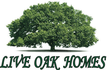 Live Oak Homes