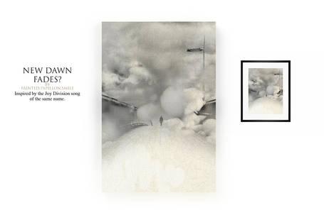 Joy-Division-New-Dawn-Fades?