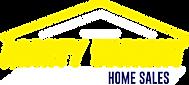 North Carolina Mobile Home Dealer