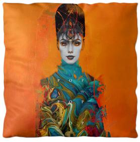 Sally 2 cushion.png