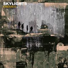 Skylights: Enemies
