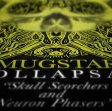 Mugstar:Collapsar album