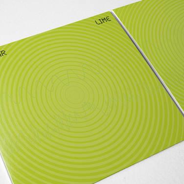 Mugstar: Lime album