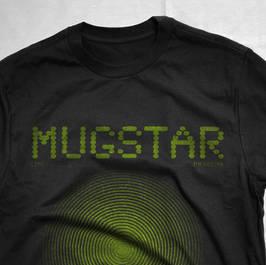 Mugstar Lime T-Shirt