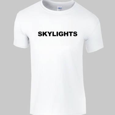 skylights-tshirt