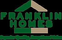 FranklinHome_tagline-2.png