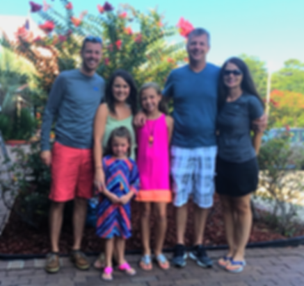 Family-Owned Mobile Home Dealer