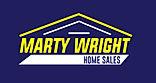Marty Wright Home Sales - Final-ThumbNai