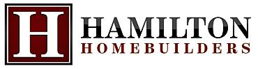 HHB-WEB-LOGO-370.png