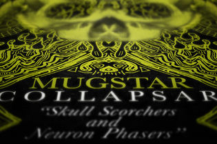 mugstar-collapsar-poster-2.jpg