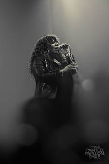 Bluedot Festival-Denice Johnson.jpg