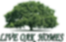 LIve Oak Homes Logo   best.png