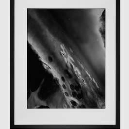 darkroom-print3.jpg