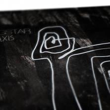 Mugstar-Axis album