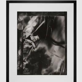 darkroom-print.jpg