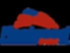 fleetwood-logo-01.png