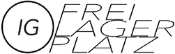 IG Freilagerplatz logo.png