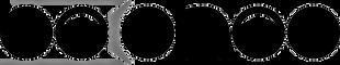 beconeo Logo