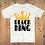 Thumbnail: Black King T-Shirt