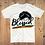 Thumbnail: Blessed T-Shirt