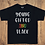 Thumbnail: Young Gifted and Black T-Shirt