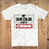 Thumbnail: My Skin Color Is Not A Crime T-Shirt
