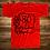 Thumbnail: Birthday Fabulous T-Shirt