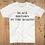 Thumbnail: Black History In The Making T-Shirt