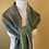 Thumbnail: Handwoven Scarf
